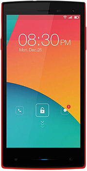 iNew Mobiles iNewV1 price in pakistan