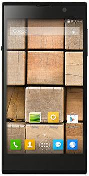 iNew Mobiles iNewV3C price in pakistan