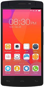 iNew Mobiles iNewV8 Plus price in pakistan