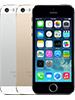 Apple Iphone 5S 64GB - Mobile Price, Rate and Specification