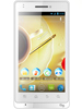 GFive Glory A86 - Mobile Price, Rate and Specification